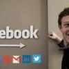 [Travail] importation facebook contacts à Google, Gmail, fichier csv, twitter, linkedin ou tout autre service